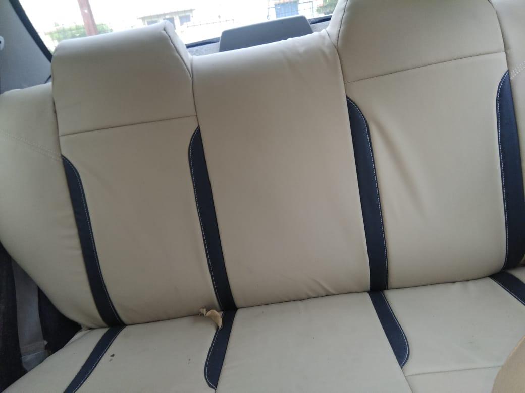 Back_seats 20200727174945