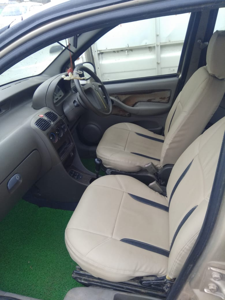 Front_seats 20200727174956