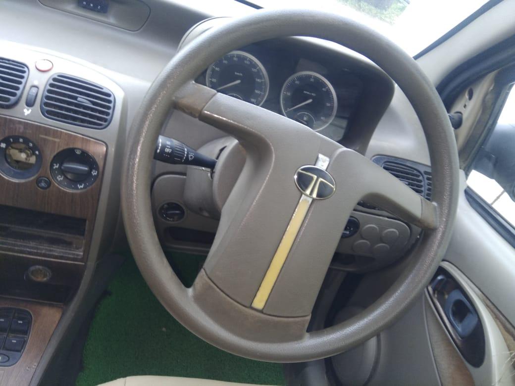 Steering 20200727174939