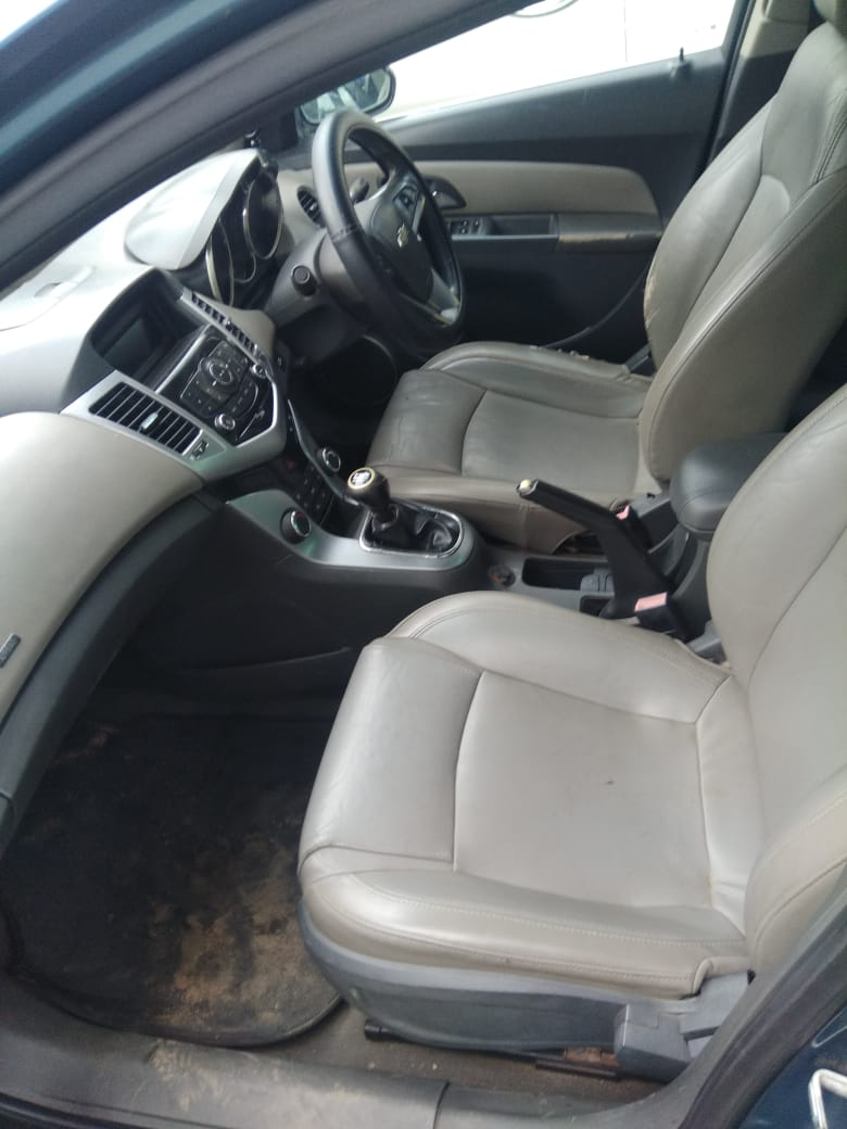 Front_seats 20200727174606