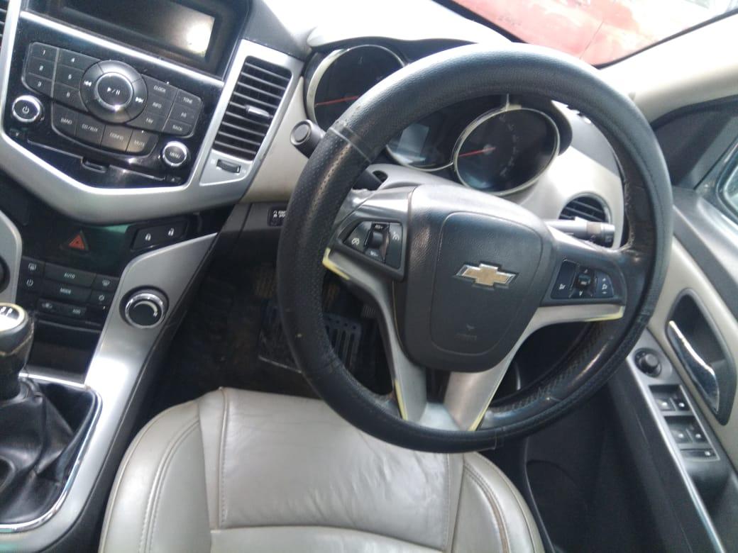 Steering 20200727174616