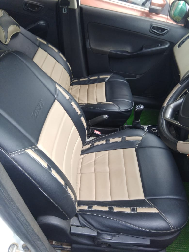 Front_seats 20200727190601