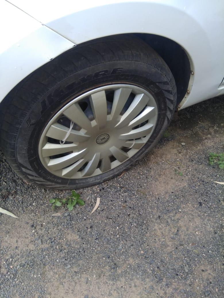 Wheels_tyres 20200727190357