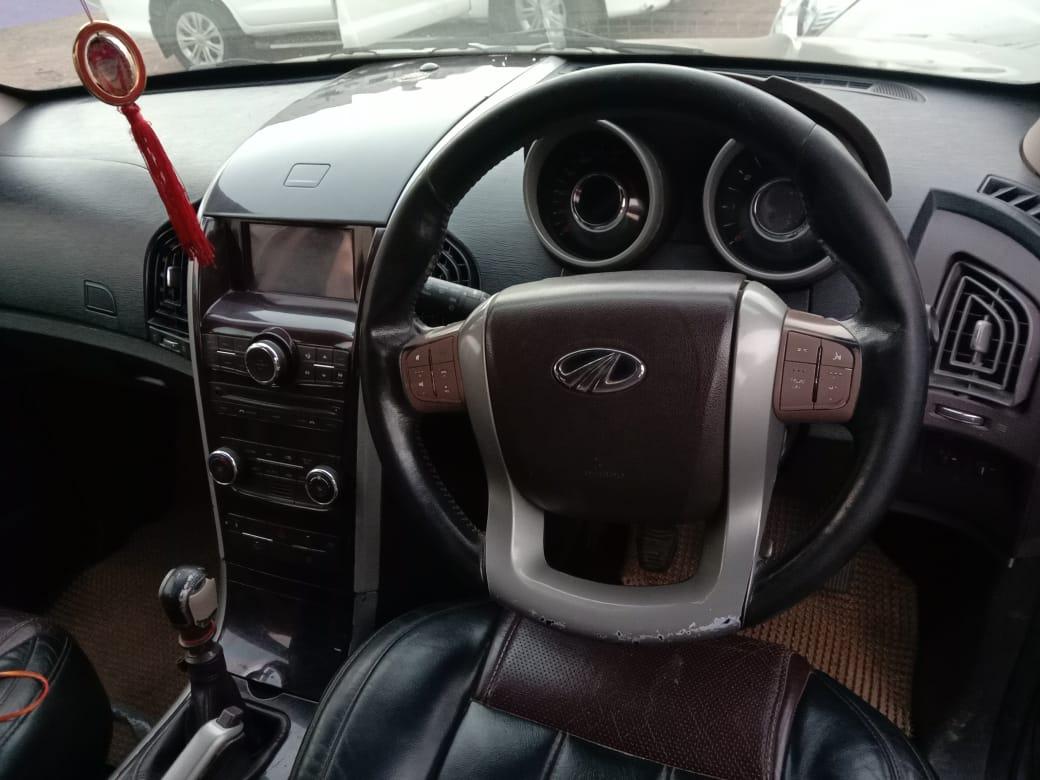 Steering 20201107140029