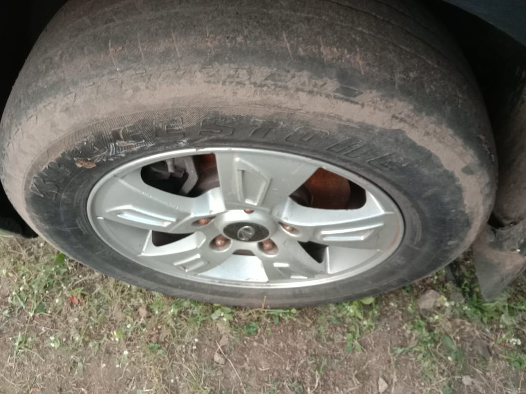 Wheels_tyres 20201107140025
