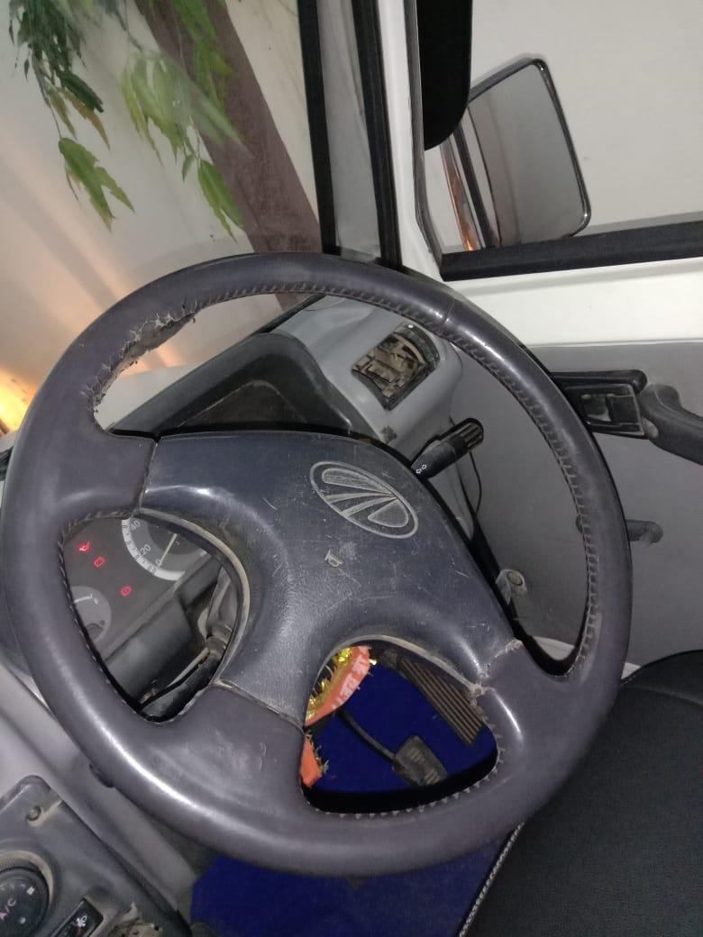 Steering 20201107135702